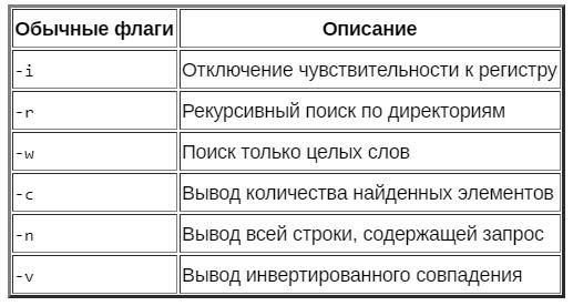3-20219-7a81b0.jpg