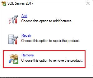 remove_sql_2017_1-1801-7a81ec.png