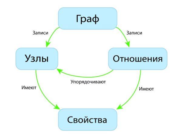 graf_2_e1538897300104_1-1801-8286de.jpg