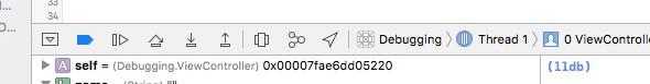 debugging_xcode_swift_3_actions_1-1801-8585b3.jpg