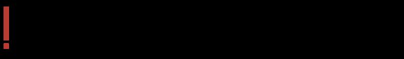првог-28472-904739.png