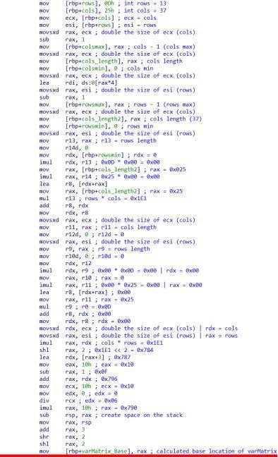 reverse_dev_pic8_1-20219-926c75.jpeg