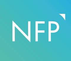 логотип партнера