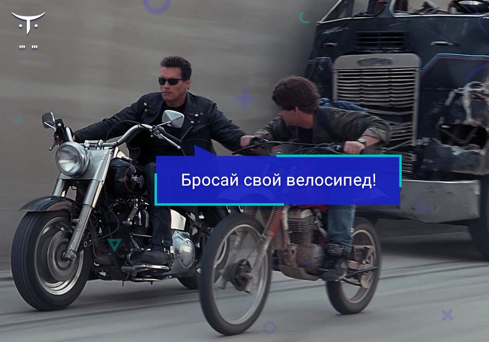 Webdev_Deep_29.1-5020-9673b6.png