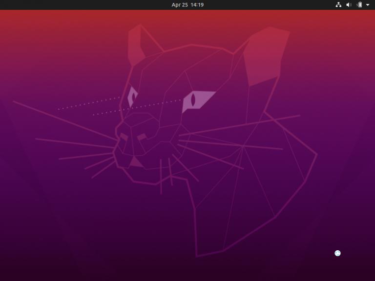 Ustanovka_Ubuntu_20.04_6_768x576_1-1801-9a37f6.png