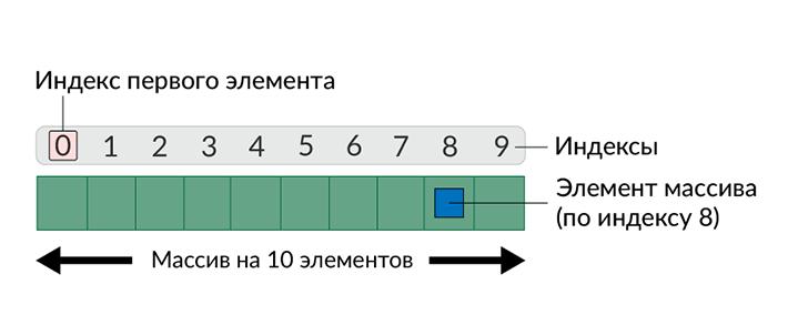 2-20219-9b55f8.png