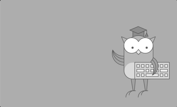 """Супер-интенсив """"Версионирование и командная работа с помощью Git"""" background"""