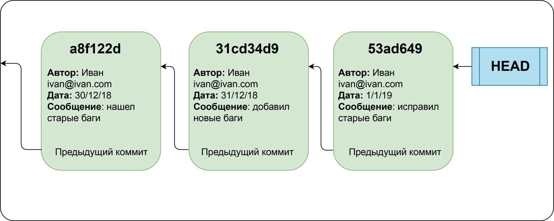 1-20219-a1596d.jpg