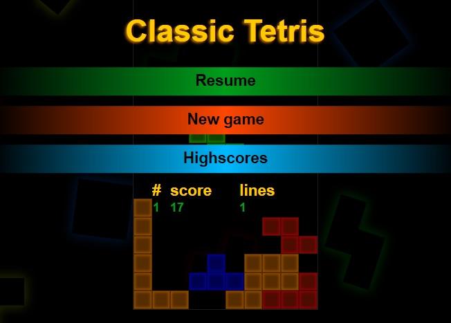 tetris2-20219-a15cae.jpg