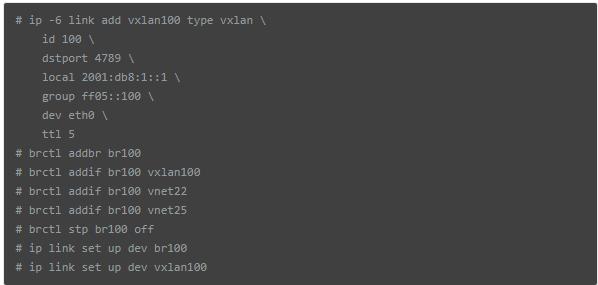 Screenshot_26-1801-a227bb.png