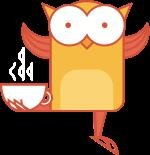 Java для начинающих программистов scale