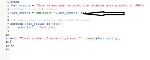 explode_limit_030958_1-1801-a9147b.png