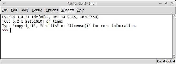 python_lesson2_5_2-1801-a9d38b.png