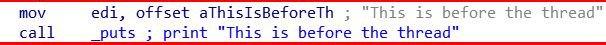 reverse_dev_pic_37_1-20219-ab9c0c.jpeg