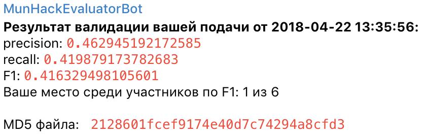 c9ur_r8_yxdwoffvshdxl3av0qm_1-20219-ae865c.png