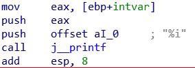 1_FgUDPM7PmhZvRYba3XrCnw_1-1801-afcda8.jpeg