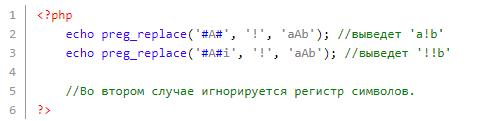 Screenshot_2-1801-b3499e.png