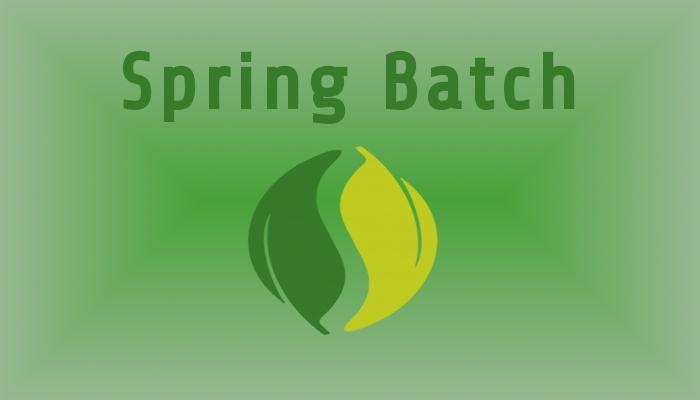 Spring_Batch_1-1801-b9388a.jpg