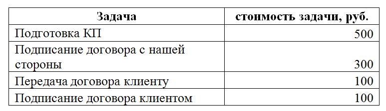 ФСА1-20219-bbad0b.png
