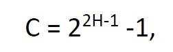 2-20219-c1f59e.jpg