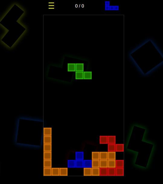 tetris1-20219-c2941f.jpg