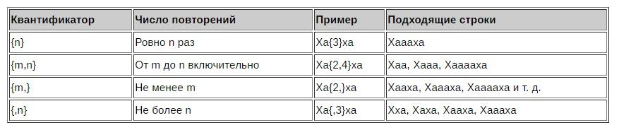 1-20219-c8fb37.jpg