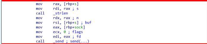 reverse_dev_pic_29_1-20219-cbffe4.jpeg