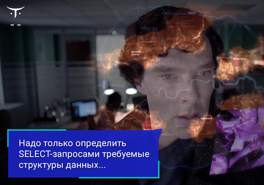 Data_Engineer_Deep_5.5-5020-cdb819.png