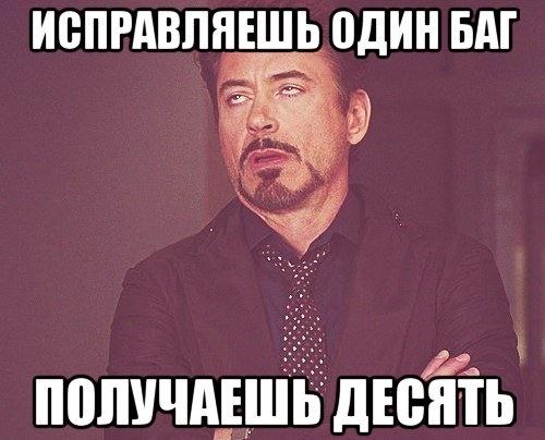 tvoe_vyrazhenie_lica_59320703_orig-20219-d24529.jpg