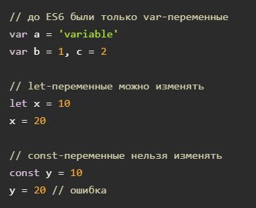 2-20219-d24b7b.png