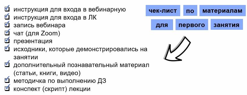52c6847798-28472-d27e34.jpg
