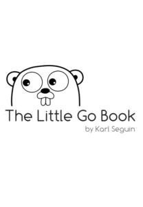 thelittlegobook_208x300_1-20219-d27f2a.png