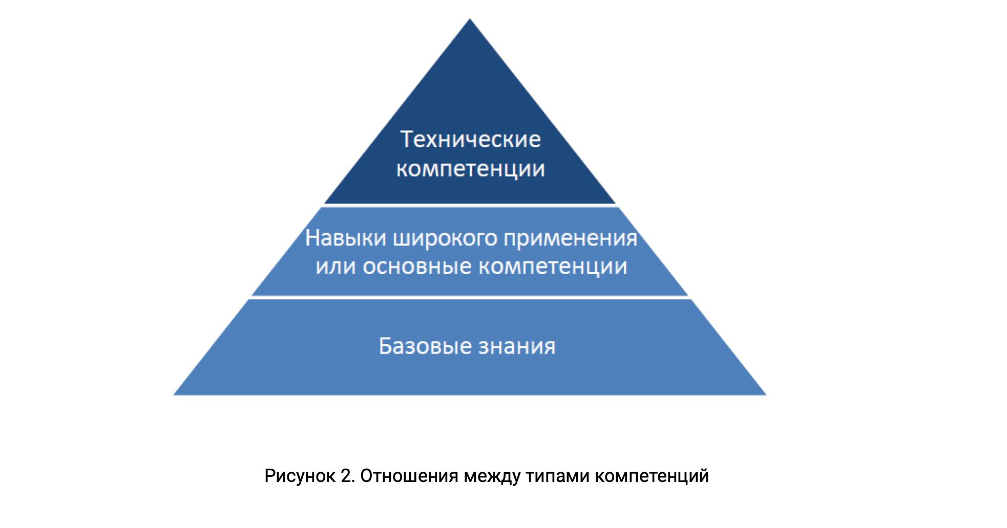 Снимок_экрана_2021_04_05_в_12.55.12-1801-d3cf75.png
