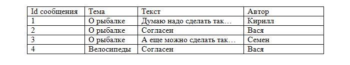 17-20219-d7a4ec.jpg