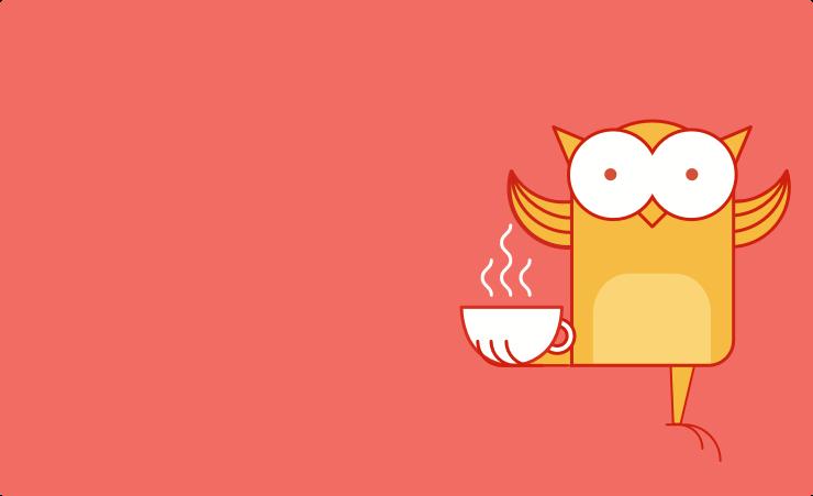"""Экспресс-курс """"Версионирование и командная работа с помощью Git"""" background"""