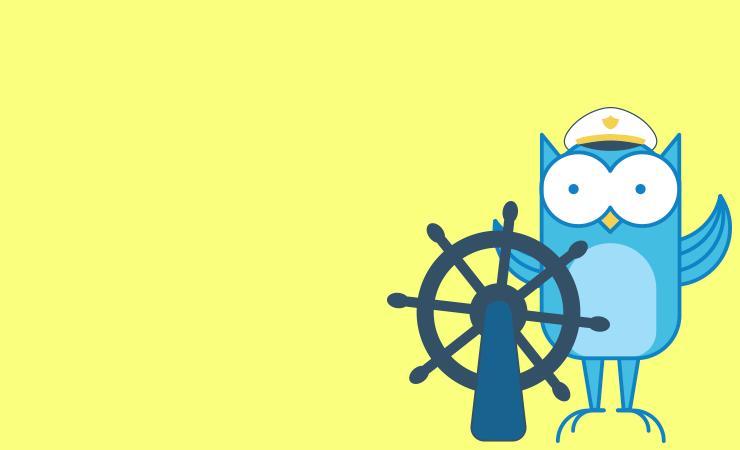 Экспресс-курс «CI/CD или Непрерывная поставка с Docker и Kubernetes» background