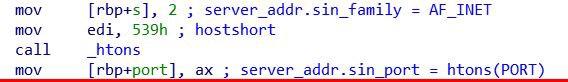 reverse_dev_pic_32_1-20219-e068ef.jpeg