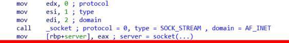 reverse_dev_pic_22_1-20219-e0bf02.jpeg