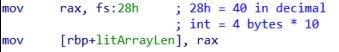 reverse_dev_pic_2_1-20219-e1c26e.jpeg
