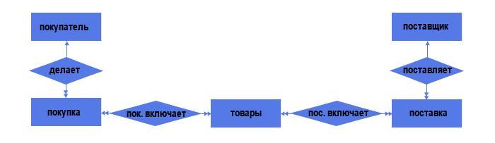 13-20219-e1d2c9.jpg