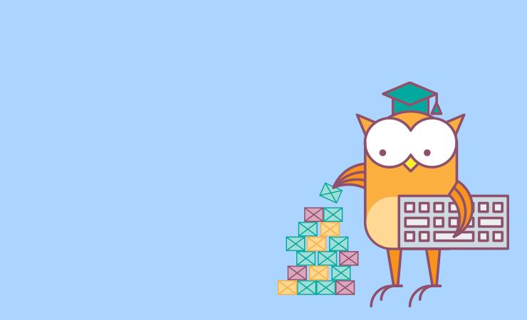 Разработчик онлайн-обучения background