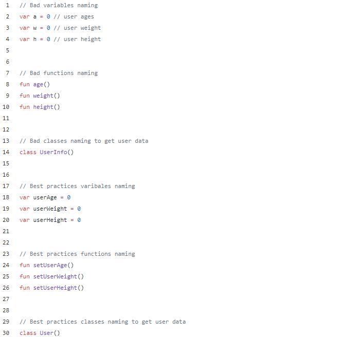 Screenshot_2-1801-e64aa4.png