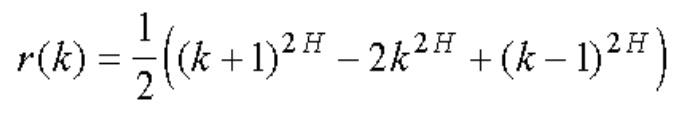 1-20219-e6b574.jpg