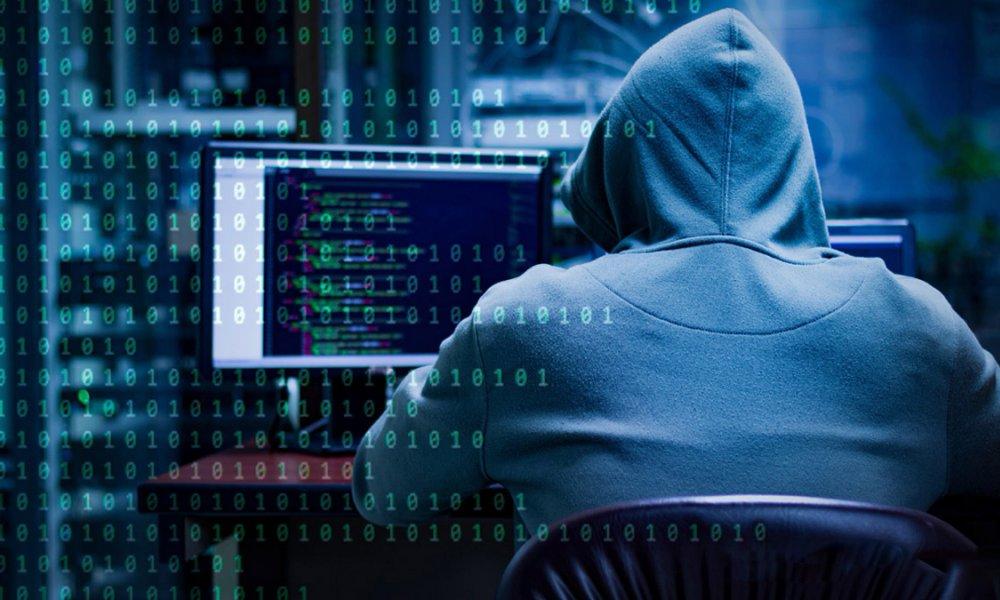 hacker_attack_1-1801-e6cce4.jpg