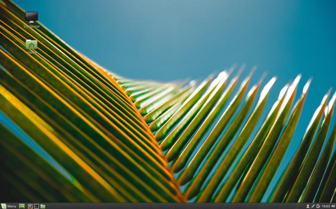 LoveLinuxMint_Desktop_2-1801-e6cf75.png