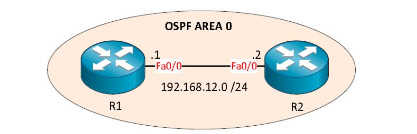 1-1801-f2c0d6.png
