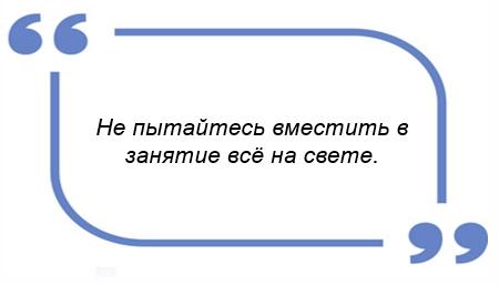 331ea2e267-28472-f7a271.jpg
