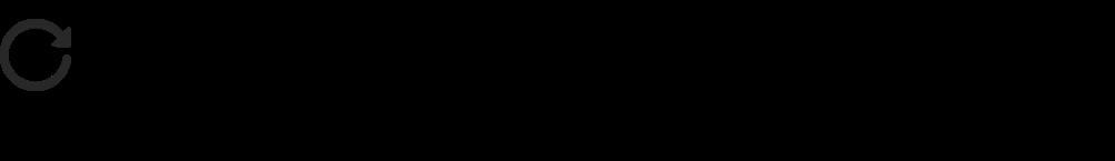 еуепц-28472-f8e0b6.png