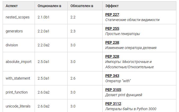 Screenshot_3-1801-fe1934.png