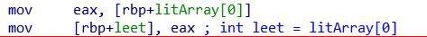 reverse_dev_pic_7_1-20219-fe4410.jpg